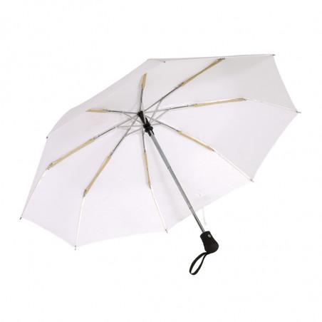 Parapluie Bora Parapluie Bora - Blanc