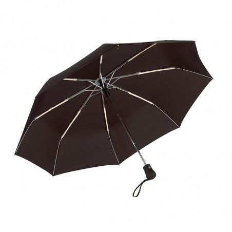 Parapluie Bora Parapluie Bora - Noir