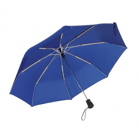 Parapluie Bora Parapluie Bora - Bleu