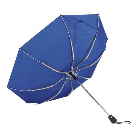 Parapluie Bora Parapluie Bora - Vent
