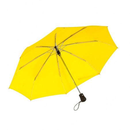 Parapluie Bora Parapluie Bora - Jaune