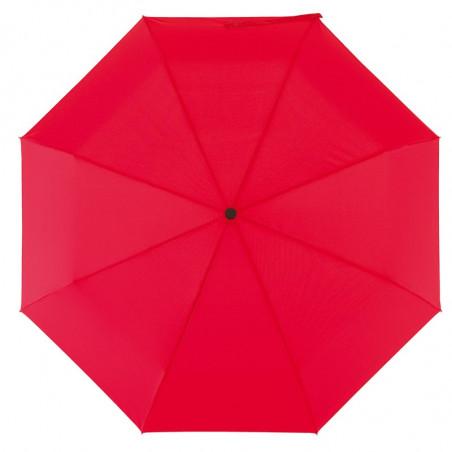 Parapluie Bora Parapluie Bora - Rouge