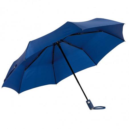 Parapluie Oriana Parapluie Oriana - Bleu marine