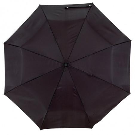 Parapluie Oriana Parapluie Oriana - Noir