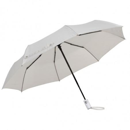 Parapluie Oriana Parapluie Oriana - Blanc