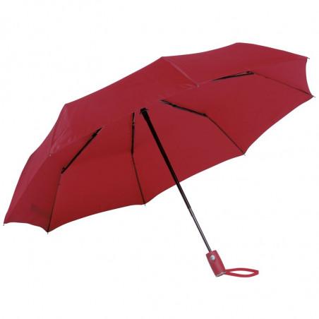 Parapluie Oriana Parapluie Oriana - Rouge