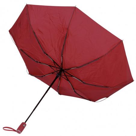 Parapluie Oriana Parapluie Oriana - Vent