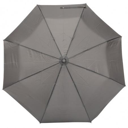 Parapluie Oriana Parapluie Oriana - Gris