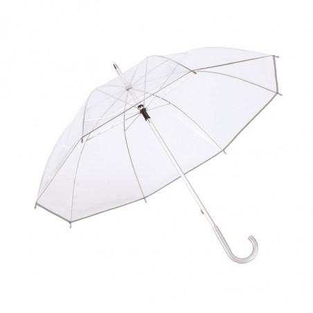Parapluie panoramix Parapluie panoramix
