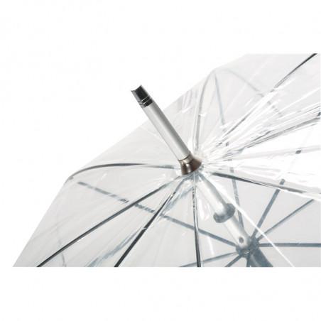 Parapluie panoramix Parapluie panoramix - Zoom