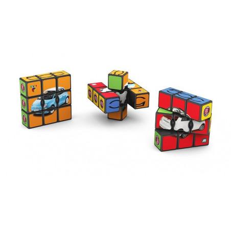 Rubik's cube personnalisé Puzzle Rubik's cube personnalisé Puzzle