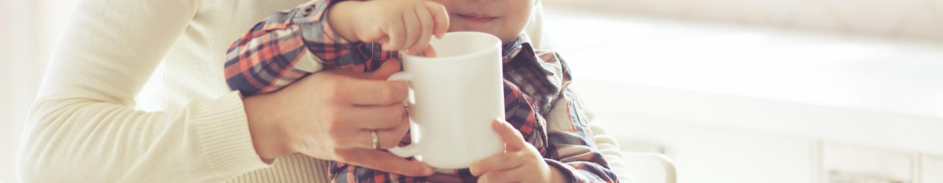 Personnalisez vos mugs en impression quadrichromie
