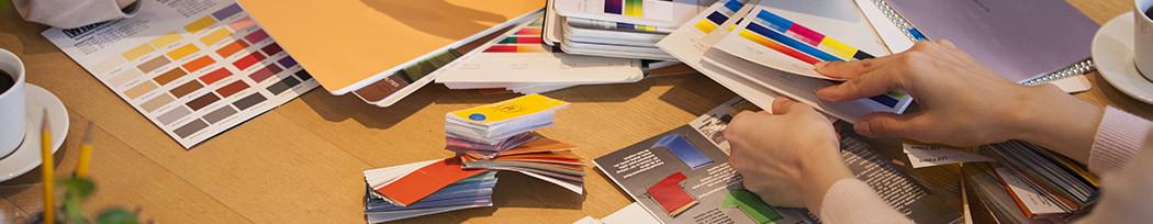 Carnets Sur-mesure Publicitaires Personnalisés