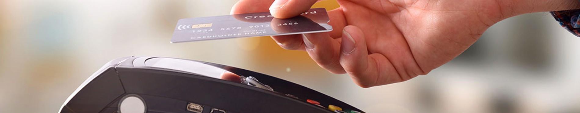 Etuis anti-RFID Publicitaires Personnalisés