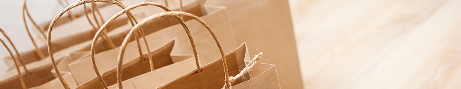 Sacs publicitaires et tote-bags personnalisables à votre image