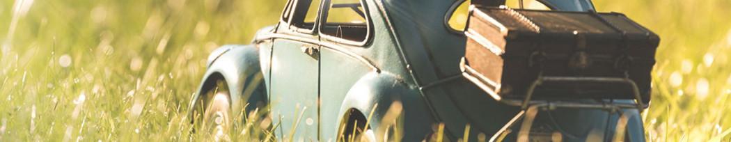 Objets Automobile Publicitaires Personnalisés