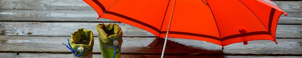 Personnalisez votre parapluie publicitaire à cannes.