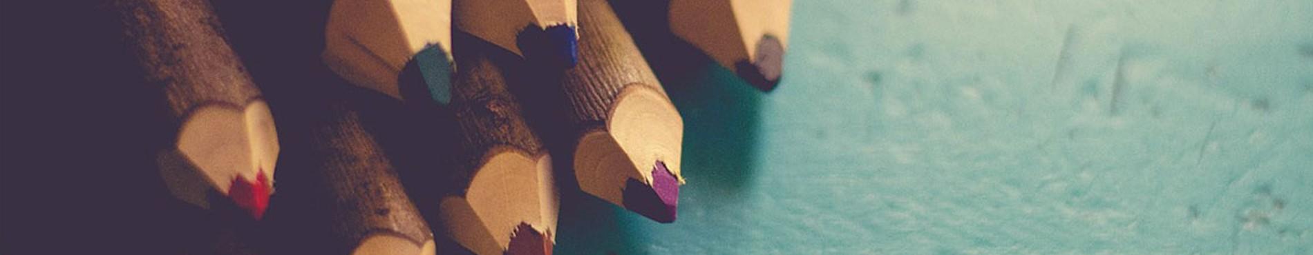 Crayons Publicitaires Personnalisés