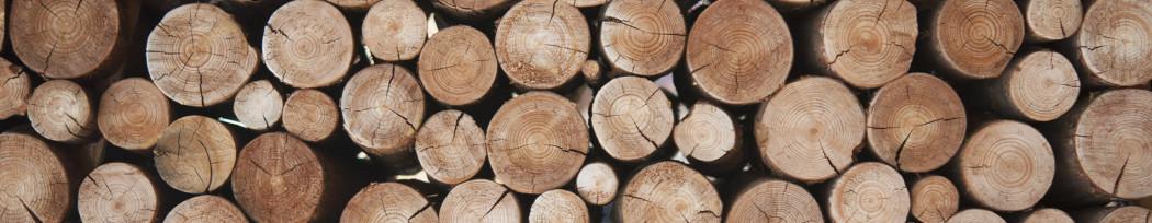 Personnalisez votre objet pub en bois