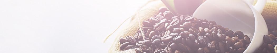 Personnalisez votre objet pub en cosse de café