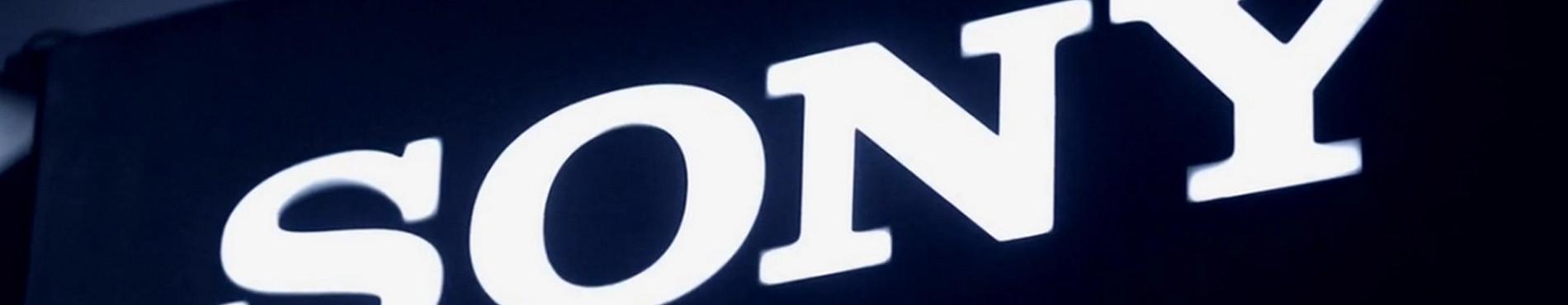 Personnalisez nos produits Sony ® avec votre logo