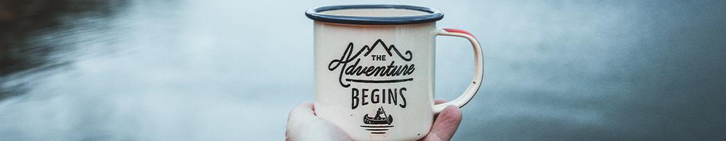 Personnalisez vos mugs nominatifs au meilleur prix