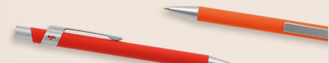 Stylos  BIC ® Publicitaires Personnalisés