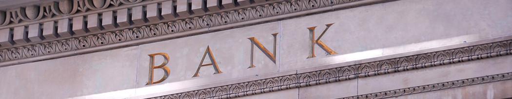 Des goodies personnalisés pour le secteur bancaire