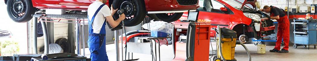 Des goodies personnalisés pour les garages automobiles