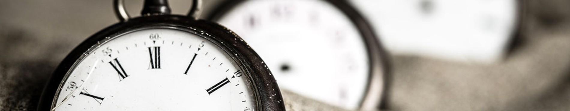 Horlogerie Publicitaire Personnalisée