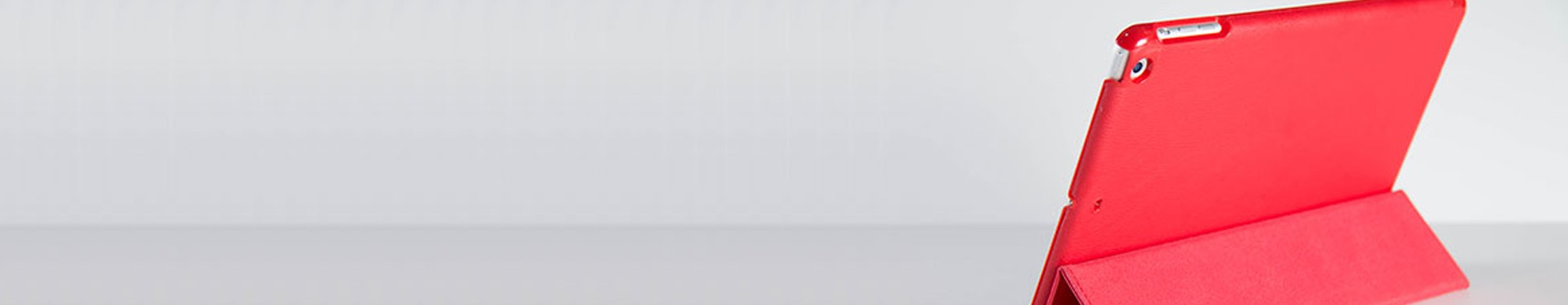 Coques & Etuis Publicitaires pour Téléphones & Tablettes